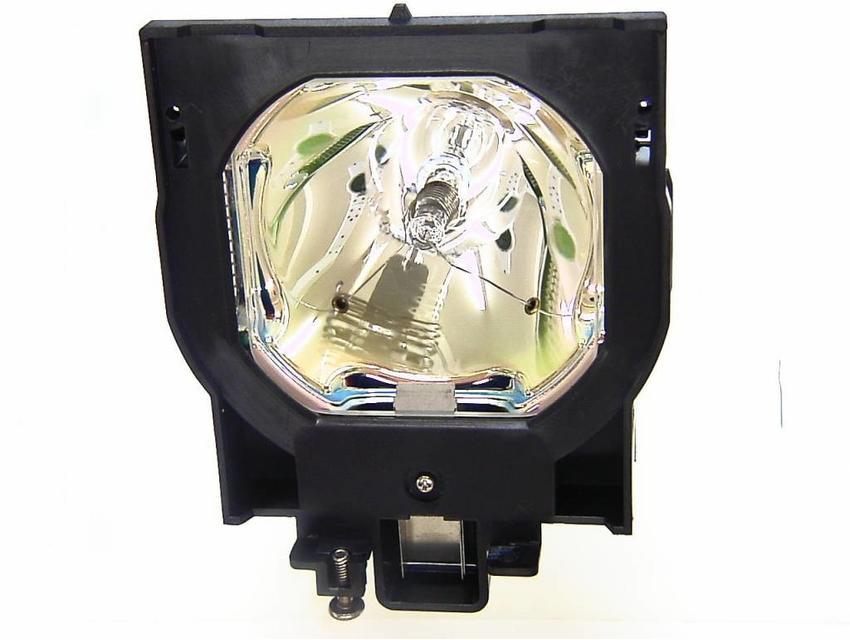 SANYO 610-327-4928 / LMP100 Originele lamp met behuizing