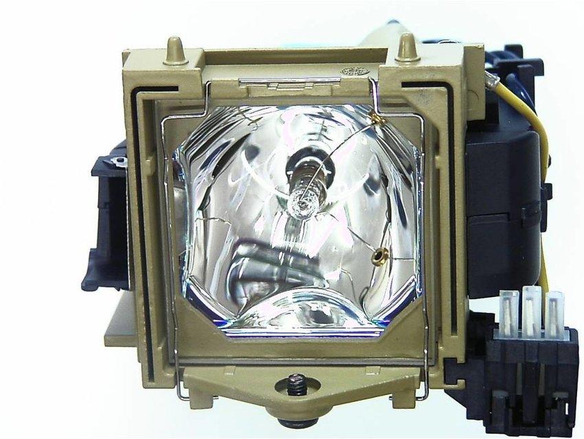 GEHA 60 270119 Originele lamp met behuizing