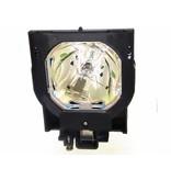 EIKI 610 327 4928 / LMP100 Originele lamp met behuizing