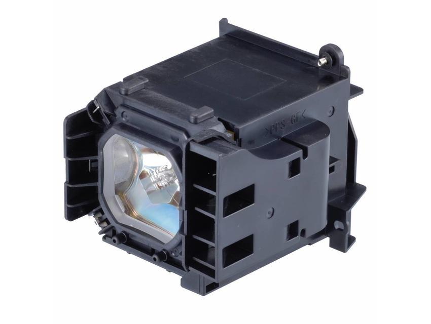 DUKANE 456-8806 Originele lamp met behuizing