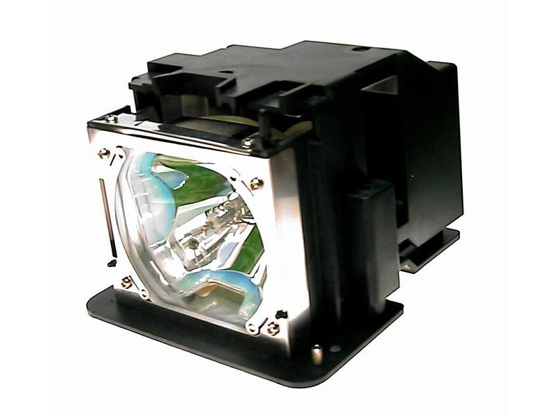 DUKANE 456-8766 Originele lamp met behuizing