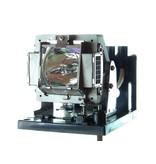 NEC NP04LP / 60002027 Originele lamp met behuizing