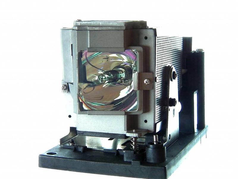 EIKI AH-50001 Originele lamp met behuizing