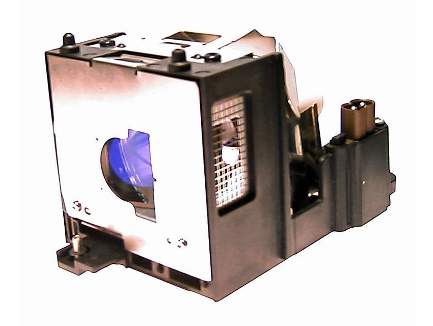 SHARP AN-F310LP/1 / RLMPFA031WJZZ Originele lamp met behuizing