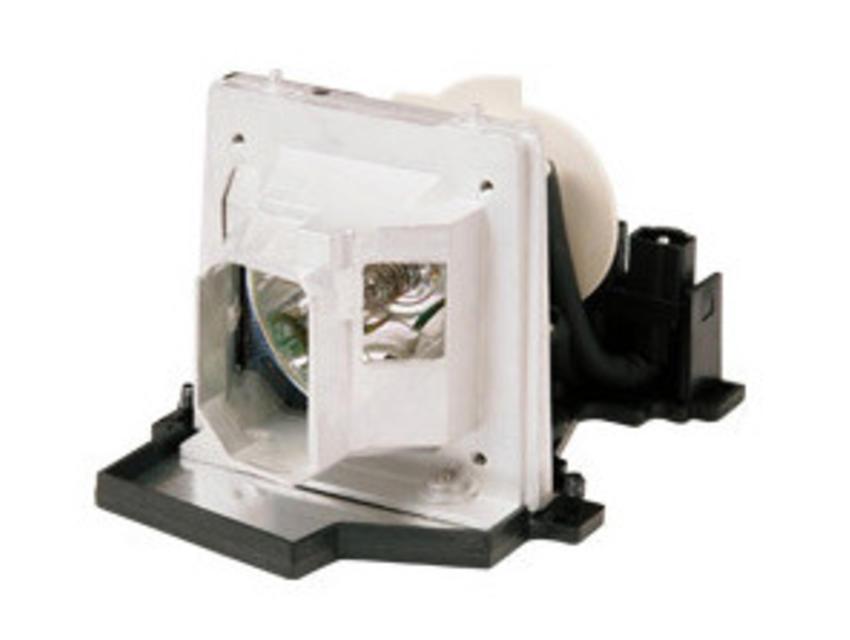 PLUS 000-056 Originele lamp met behuizing