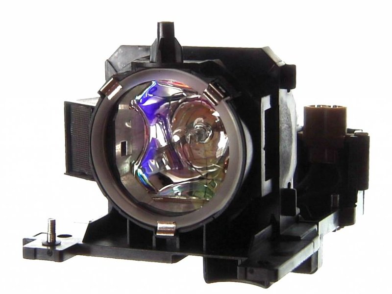 DUKANE 456-8755G Originele lamp met behuizing