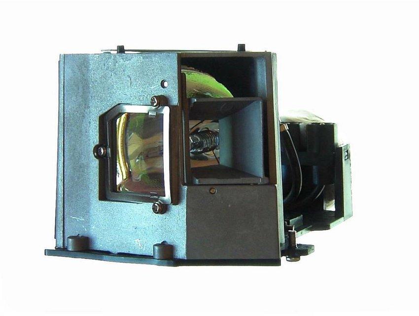 3M 78-6969-9918-0 / LKDX70 Originele lamp met behuizing