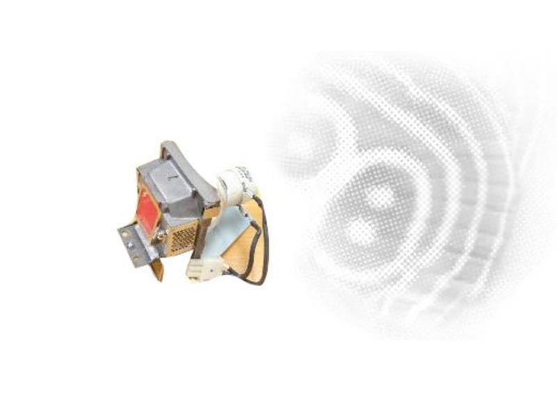 BENQ 9E.Y1301.001 Originele lamp met behuizing