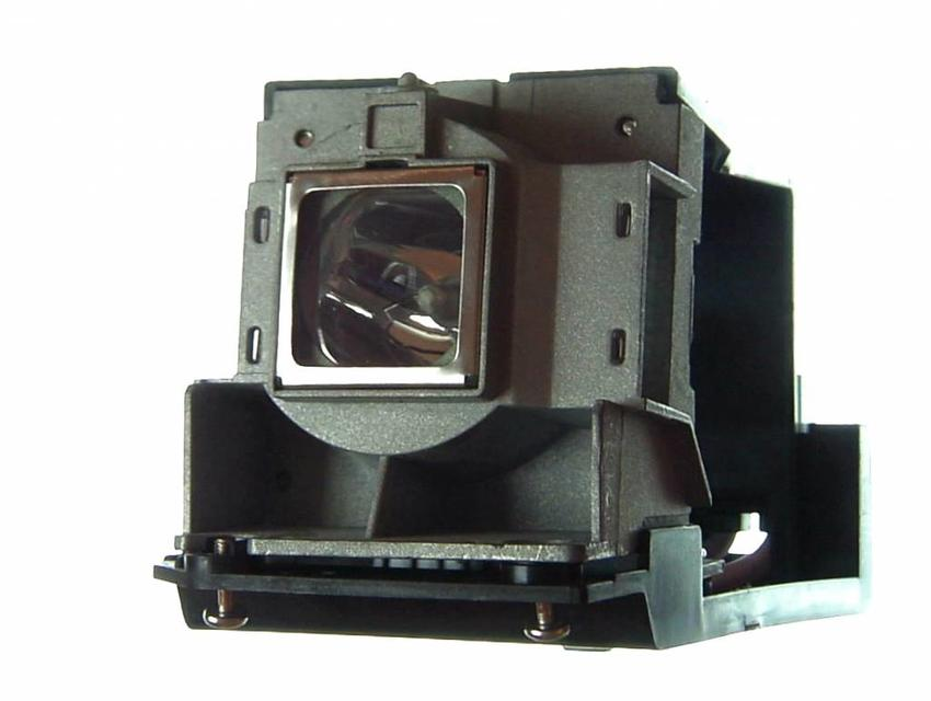 SMARTBOARD 01-00247 / TLPLSB20 Originele lamp met behuizing