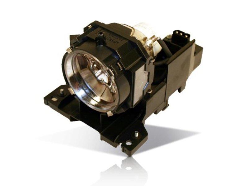 INFOCUS SP-LAMP-038 Originele lamp met behuizing