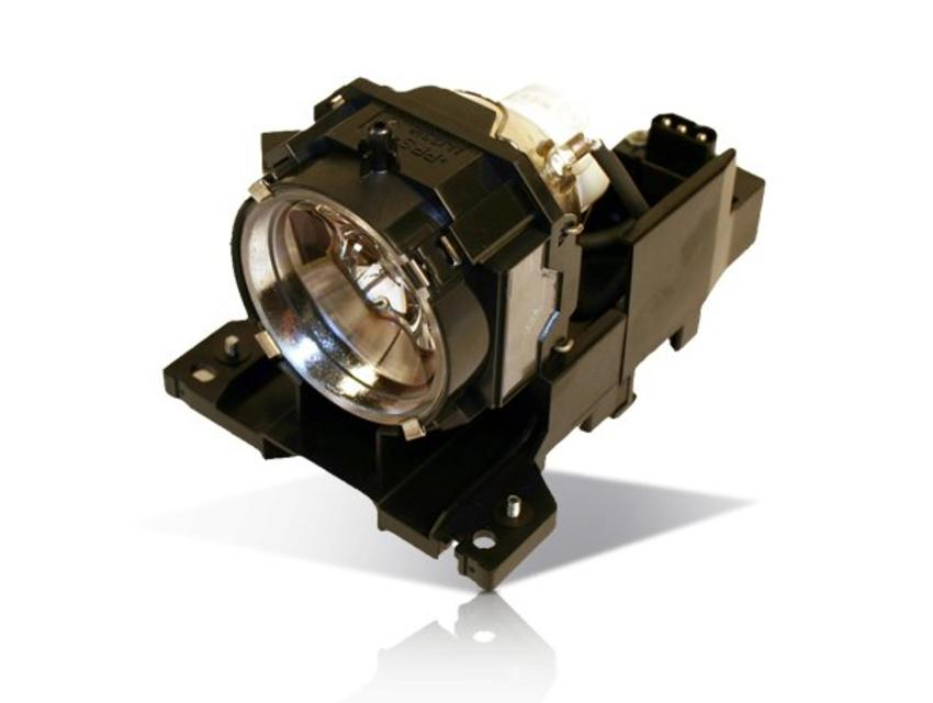 INFOCUS SP-LAMP-046 Originele lamp met behuizing
