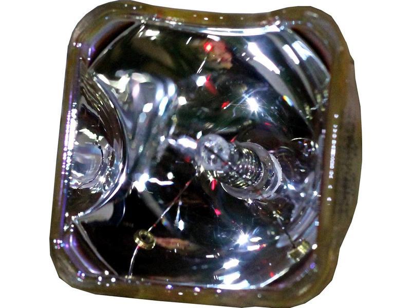 LG EAQ43069401 / AJ-LAF1 Originele lamp met behuizing
