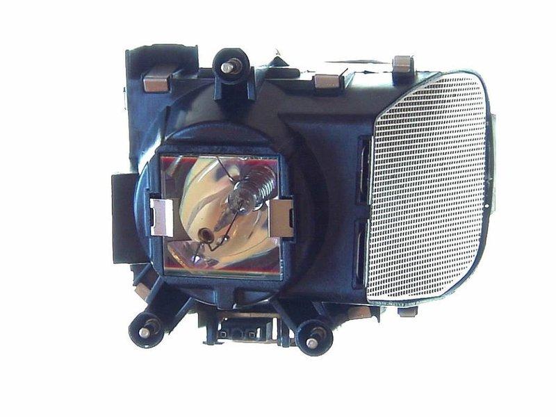 LUXEON 124BN41 Originele lamp met behuizing