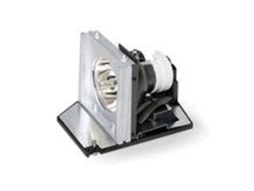 ACER EC.J9000.001 Originele lamp met behuizing