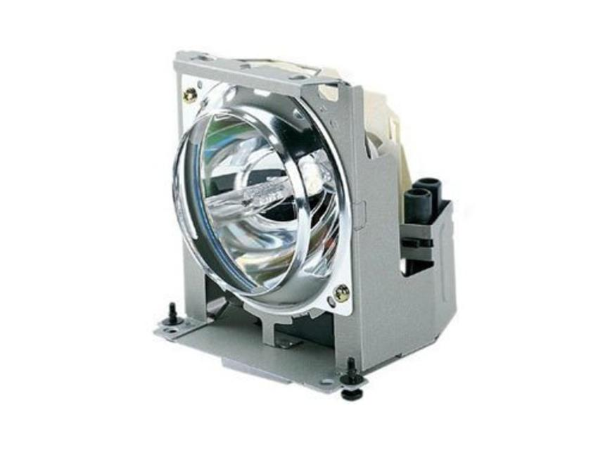 VIEWSONIC RLC-047 Originele lamp met behuizing