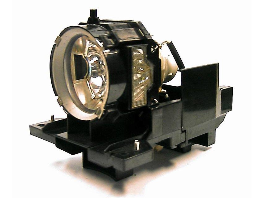 3M 78-6969-9998-2 Originele lamp met behuizing