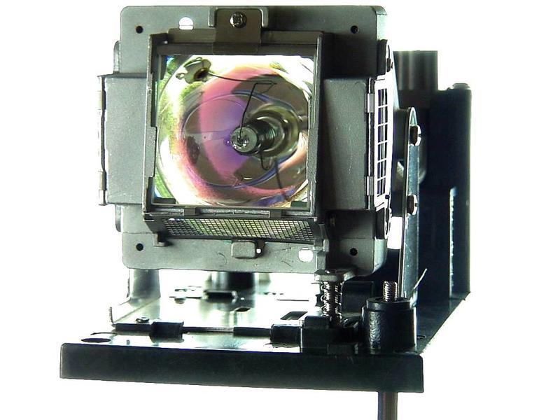 DIGITAL PROJECTION 109-804 Originele lamp met behuizing