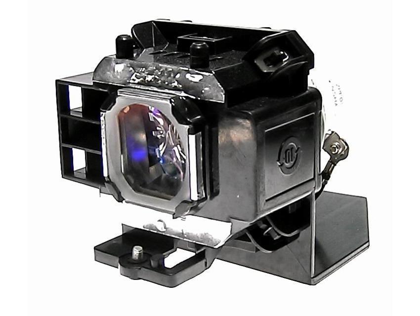 CANON LV-LP32 / 4330B001AA Originele lamp met behuizing