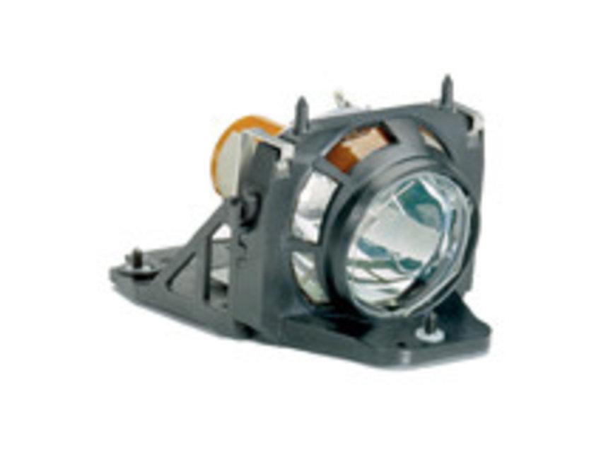 INFOCUS SP-LAMP-061 Originele lamp met behuizing