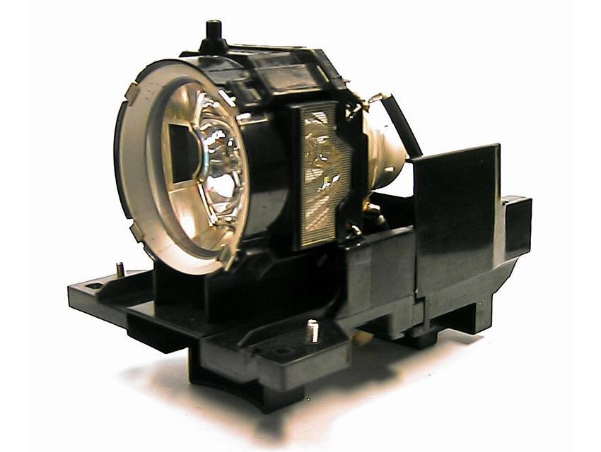 PLANAR 997-5465-00 Originele lamp met behuizing