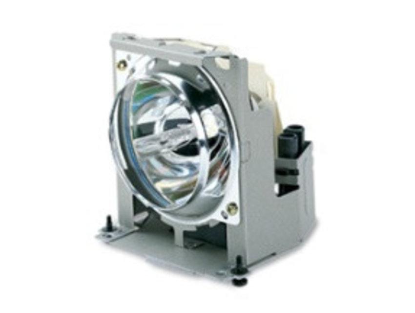 VIEWSONIC RLC-058 Originele lamp met behuizing