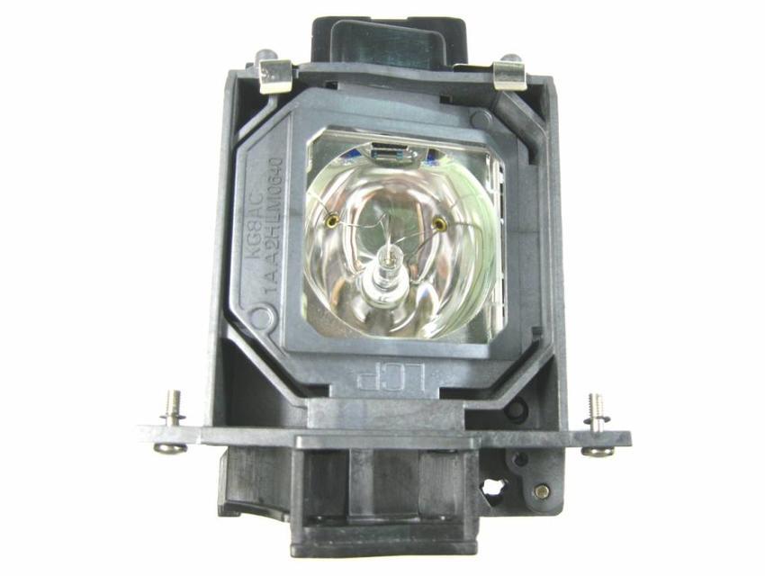 SANYO 610-351-3744 / LMP143 Originele lamp met behuizing