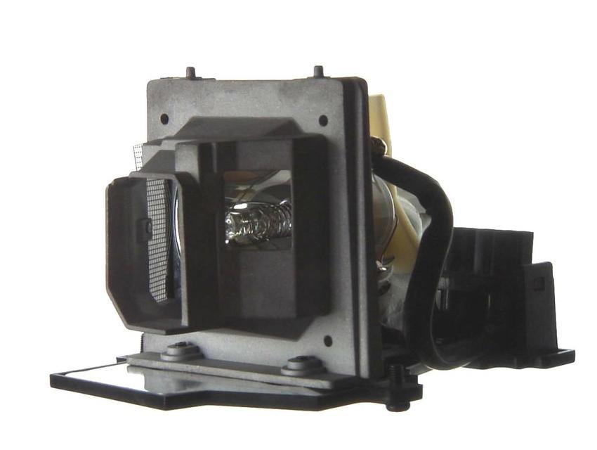 SAVILLE AV NPX2000LAMP Originele lamp met behuizing
