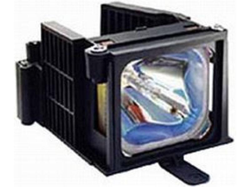 ACER EC.K3000.001 Originele lamp met behuizing