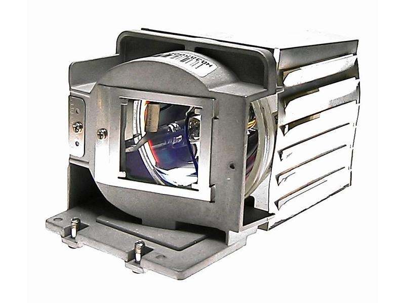 OPTOMA PA884-2401 Originele lamp met behuizing