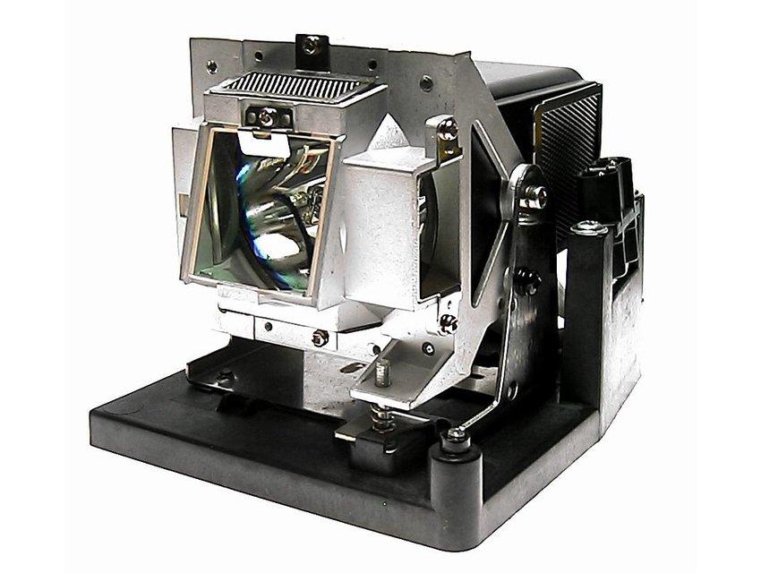 PROMETHEAN 5811116635 Originele lamp met behuizing