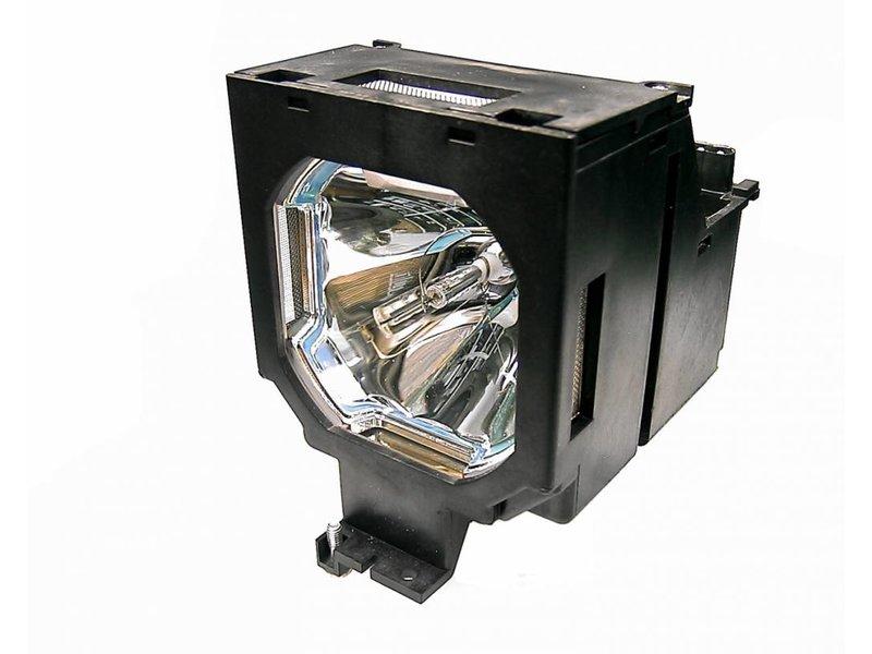 PANASONIC ET-LAE16 Originele lamp met behuizing
