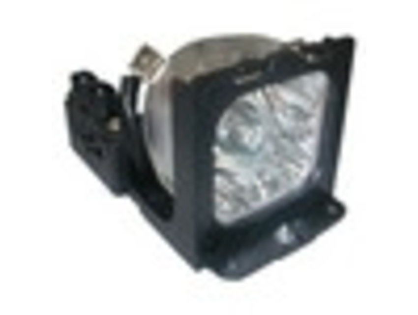DONGWON LMP103 Originele lamp met behuizing