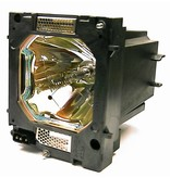 DONGWON LMP108 Originele lamp met behuizing