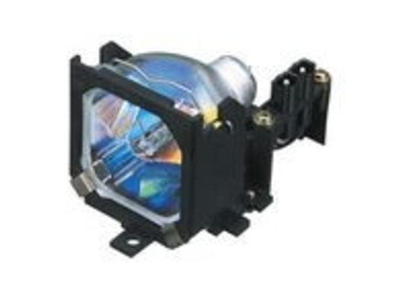 DONGWON LMP128 Originele lamp met behuizing