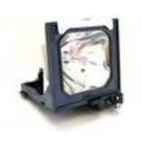 DONGWON LMP59 Originele lamp met behuizing