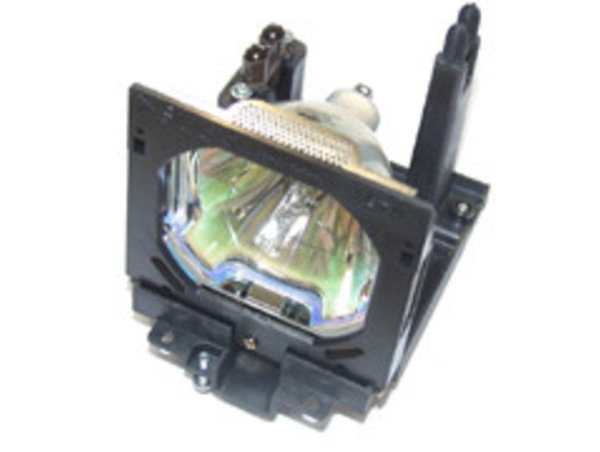 DONGWON LMP80 Originele lamp met behuizing