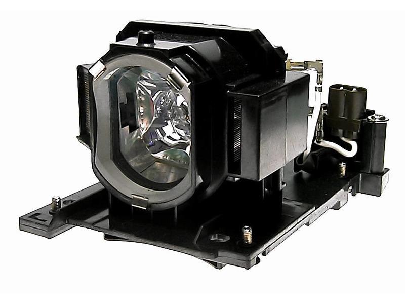 DUKANE 456-8755N Originele lamp met behuizing