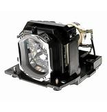3M 78-6972-0106-5 Originele lamp met behuizing