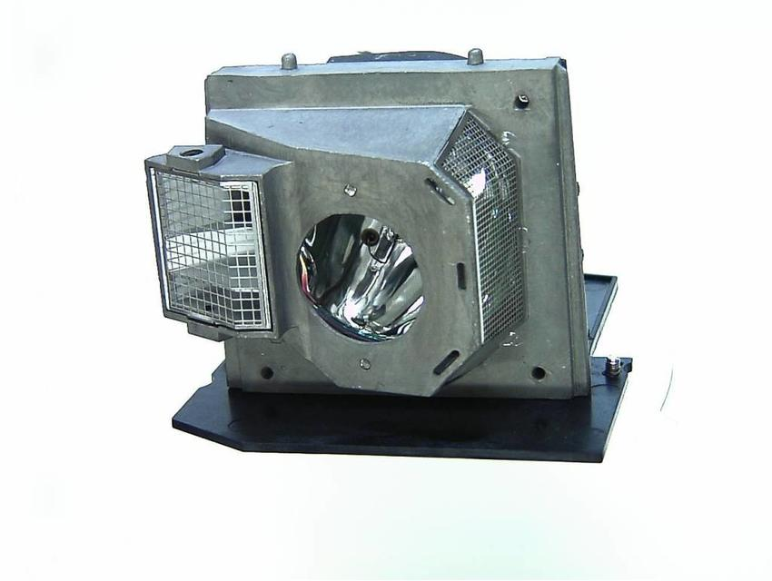 KNOLL LP32 / SP-LAMP-032 Originele lamp met behuizing