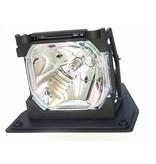 PROXIMA LAMP-026 Originele lampmodule