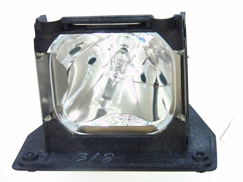 PROJECTOREUROPE LAMP-031 / 60252422 Originele lampmodule