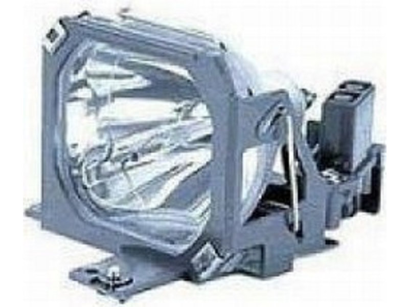 NEC DT02LP / 50022251 Originele lampmodule