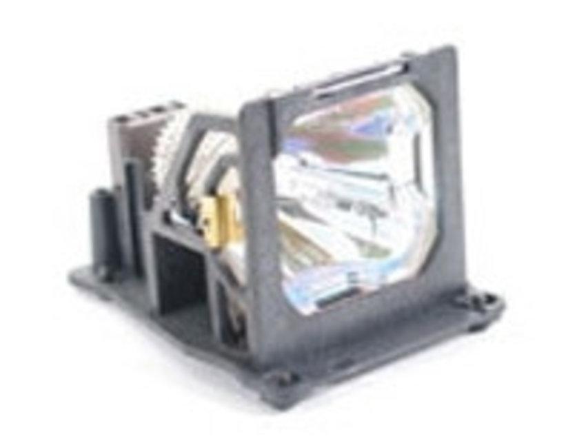 INFOCUS SP-LAMP-001 Originele lampmodule