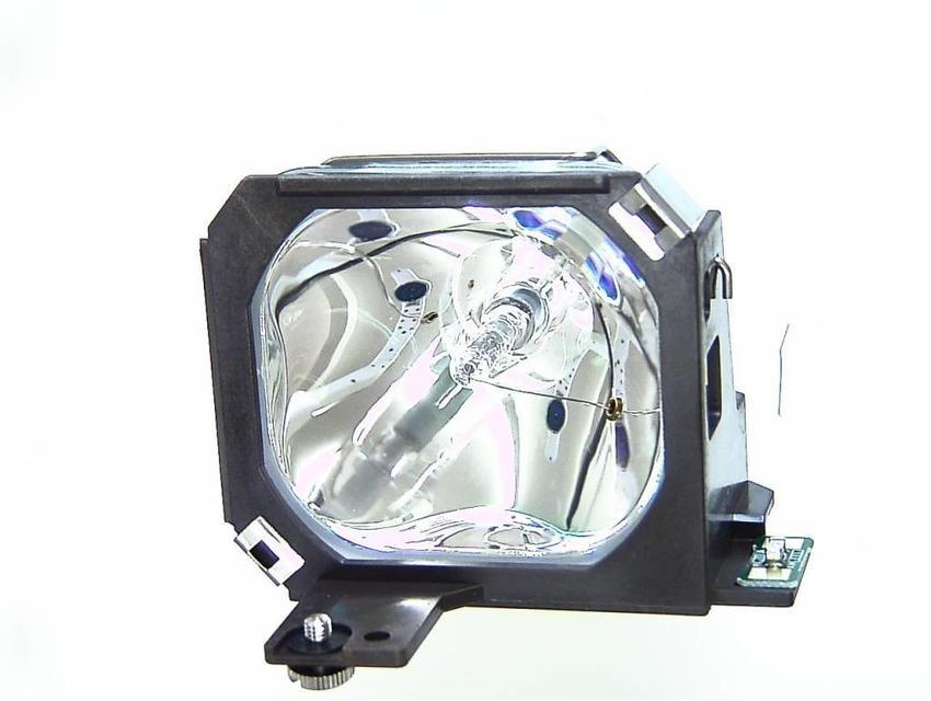 GEHA 60 245184 Originele lampmodule