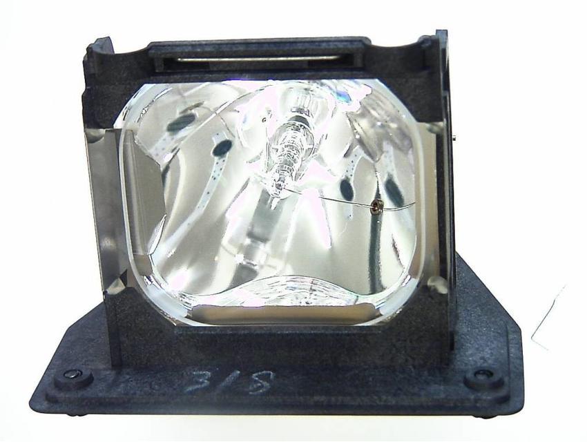 GEHA 60 252422 Originele lampmodule