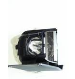 GEHA 60 257624 Originele lampmodule