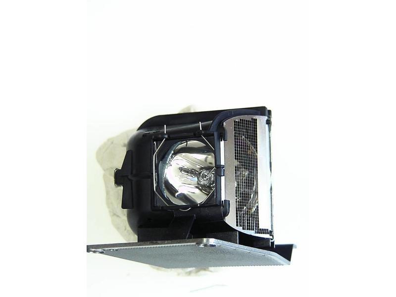 BOXLIGHT XD2M-930 Originele lampmodule