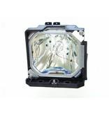 AVIO MPLU-50 Originele lampmodule