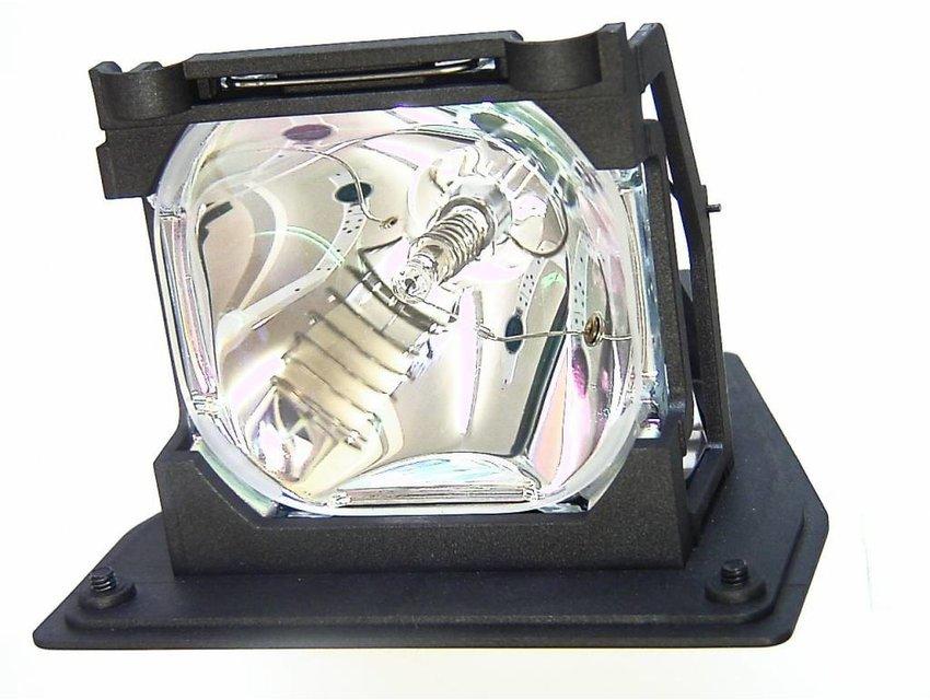 ANDERS KERN 21 159 Originele lampmodule