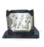 ANDERS KERN LAMP-031 / 60252422 / 21 226 Originele lampmodule